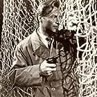Lex Barker in Die unsichtbaren Krallen des Dr. Mabuse (1962)