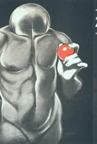 Zygfryd (1986)