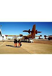 Canadair - Un avion de légende