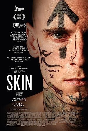 Download Skin Full Movie