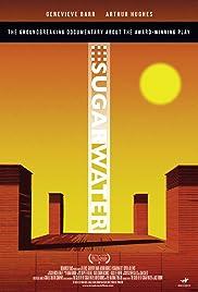 #Sugarwater Poster