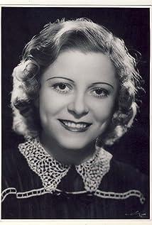 Maria Cebotari Picture