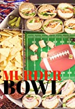 Murder Bowl