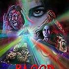 Blood Prism poster