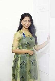Sayali Sanjeev Picture