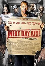 Next Day Air (2009) 720p