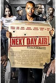 Next Day Air (2009) film en francais gratuit