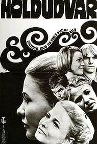 Holdudvar (1969) Poster - Movie Forum, Cast, Reviews