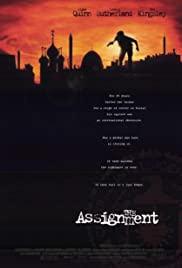 The Assignment (1997) 720p