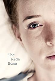 The Ride Home Poster