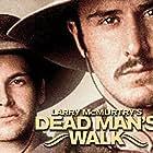 Dead Man's Walk (1996)