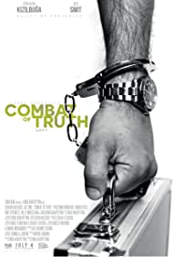 Combat of Truth (2017)