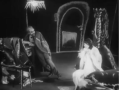 Movies mpeg4 downloads Von morgens bis mitternachts by Arthur Robison [480x272]