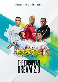F91 the European Dream 2.0 (2020)