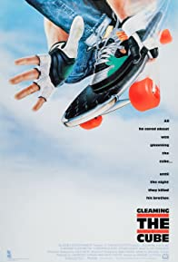 Primary photo for Gleaming the Cube