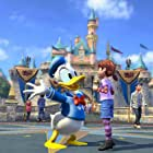 Tony Anselmo in Kinect Disneyland Adventures (2011)