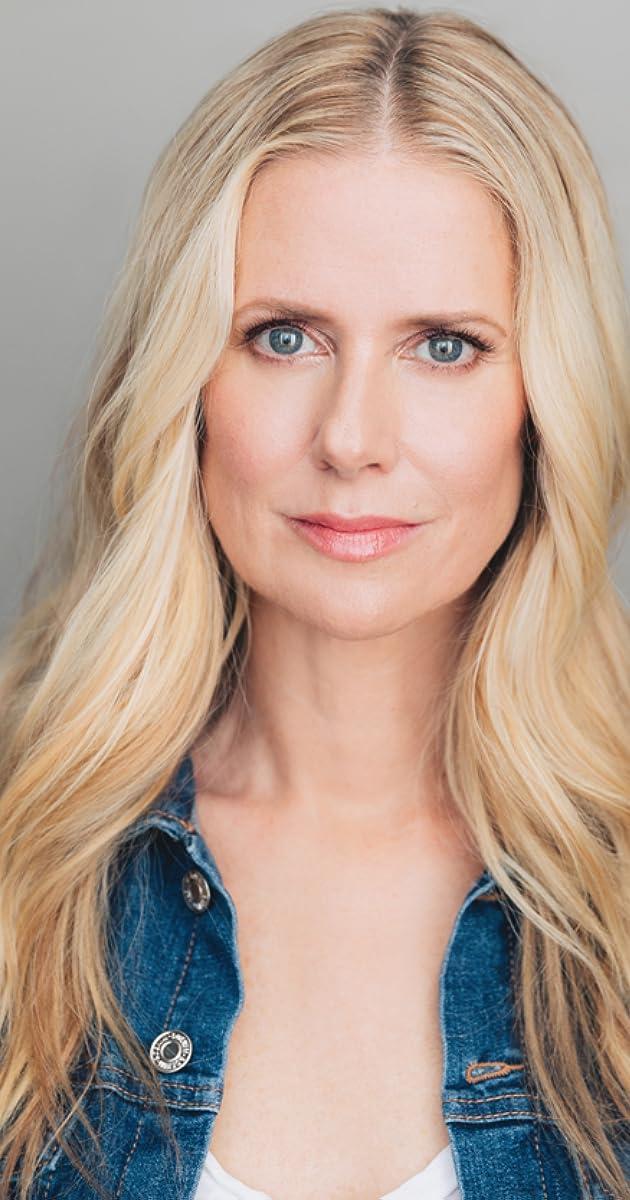 Kelly Deadmon - IMDb
