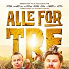 Alle for tre (2017)