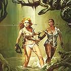 Orinoco: Prigioniere del sesso (1980)