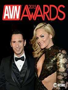 Best in Sex: 2015 AVN Awards (2015 TV Special)