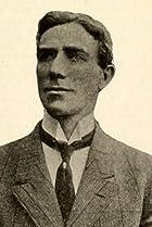 Leopold Wharton
