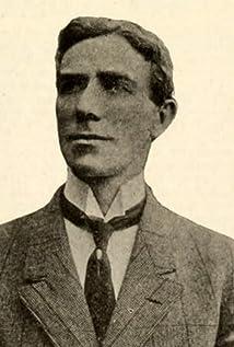 Leopold Wharton Picture
