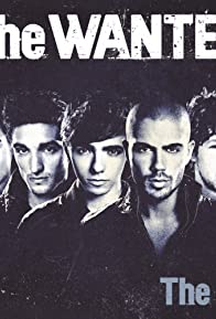 Primary photo for The Wanted: Chasing the Sun