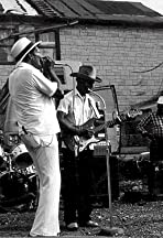 Electrified: The Story of the Maxwell Street Urban Blues