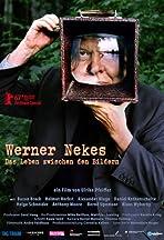 Werner Nekes - Der Wandler zwischen den Bildern