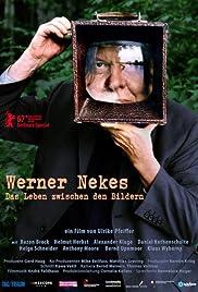 Werner Nekes - Der Wandler zwischen den Bildern (2017) 720p