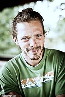 Matt Segal Picture