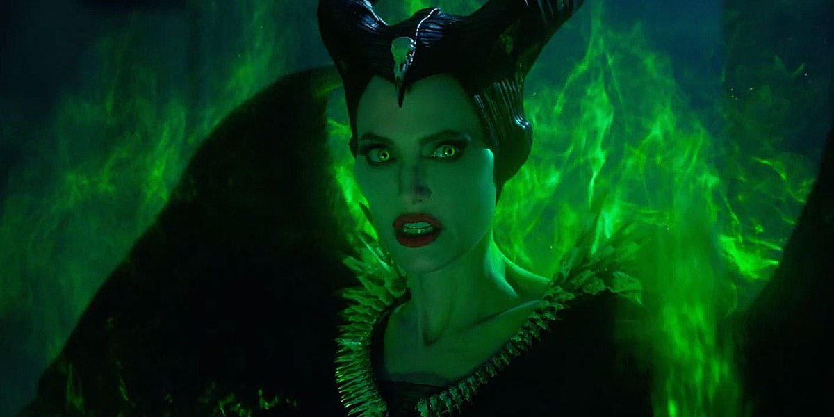 watch Maleficent Mistress of Evil full movie stream