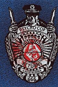 Habeas Corpus: The Making of 'Psycho Cop Returns' (2017)