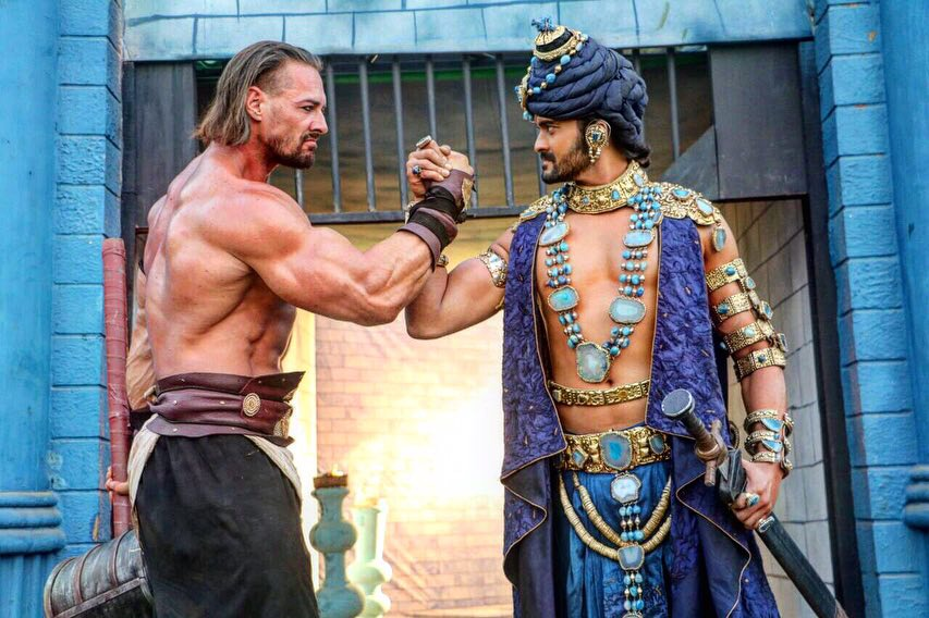 More from PORUS