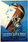 Le ciel est à vous (1944)
