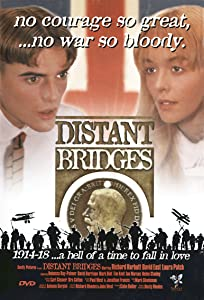 Websites download good quality movies Distant Bridges [pixels]