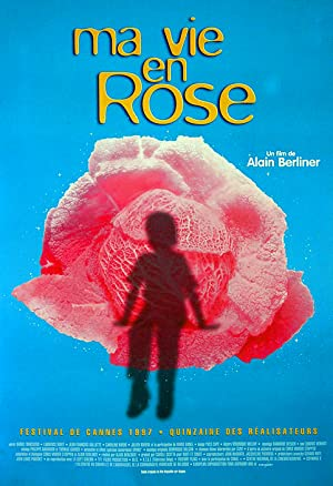 Ma Vie en Rose 1997 with English Subtitles 19
