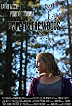 Emma in the Woods