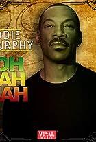 Eddie Murphy: Oh Jah Jah