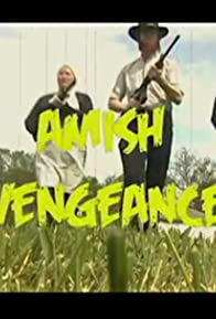 Primary photo for Amish Vengeance