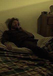 Descarga de un solo enlace de la película. Un amico per amico - Simone & Bruno/La riparazione, Lucio Lepri [480x640] [UHD] [flv] (2006)