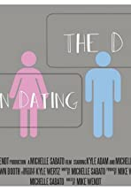The D in Dating