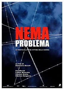Watch free action movies 2017 Nema problema by none [HDRip]