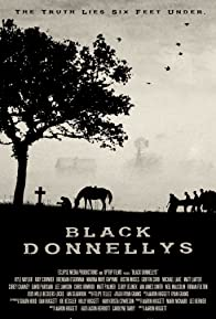 Primary photo for Black Donnellys