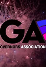 Governors Get It Done: The National Governors Association