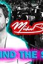 Michael Stahl-David: Behind the Star