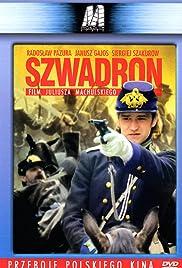 Szwadron(1992) Poster - Movie Forum, Cast, Reviews