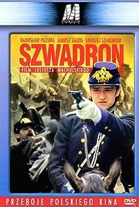 Szwadron none