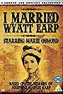 I Married Wyatt Earp (1983) Poster