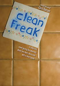 Watch online 720p movies Clean Freak by none 2160p]